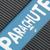 CI Parachute-tn