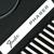 Fender Phaser-tn