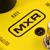 MXR Micro Chorus-tn