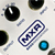MXR_BassCompressor-tn
