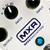 MXR_BassCompressor-tn
