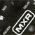 MXR_CarbonCopy-tn