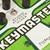 Pigtronix_Keymaster-tn