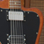 Gibson 12 string-tn