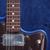Fender Lee Ranaldo Jazzmaster