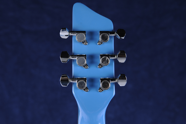 PureSalem-headstock-back