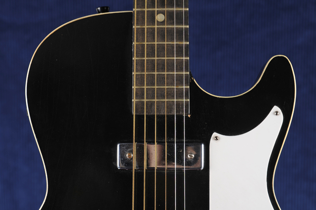 Silvertone_middle-top