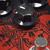 EarthquakerDevices-Crimson-tn