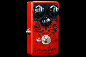 EarthquakerDevices-Crimson