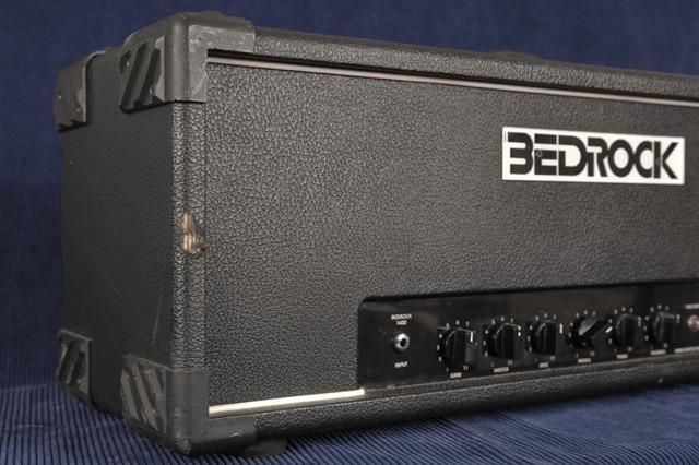Bedrock_1400-right
