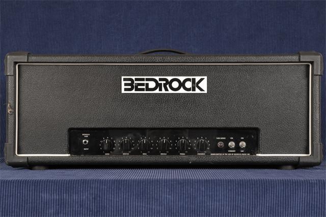 Bedrock_1400