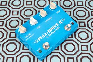 Fulltone-Fulldrive2-tn