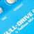 Fulltone-Fulldrive2_tn