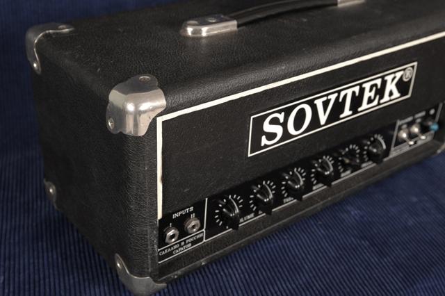 Sovtek_Mig50-front left