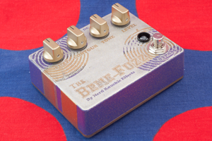 Nerd Knuckle Effects_SBS_Bene Fuzz