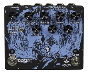 Descent_CustomBlue