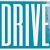 EM Drive_tn