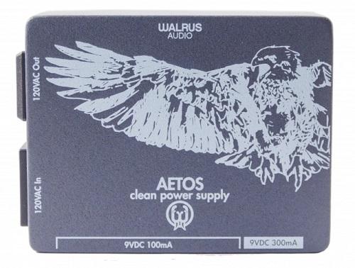 Aetos120