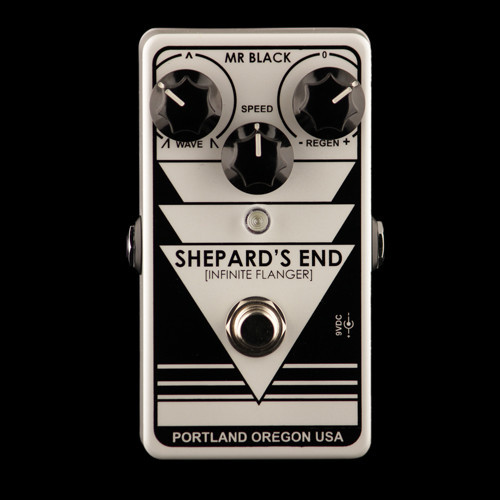 Shepard_s-End-Front