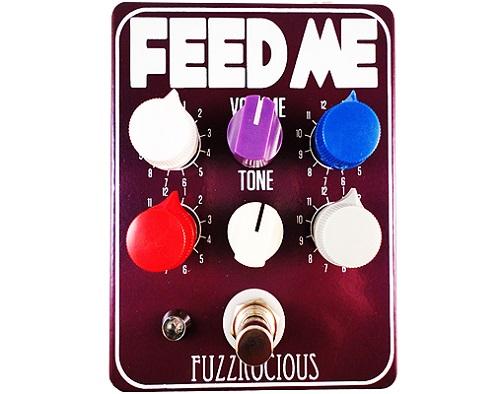feedme