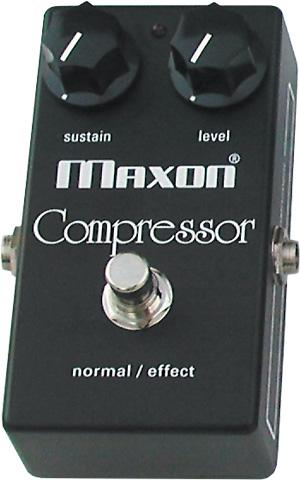 maxon-cp101