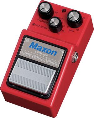 maxon-cp9