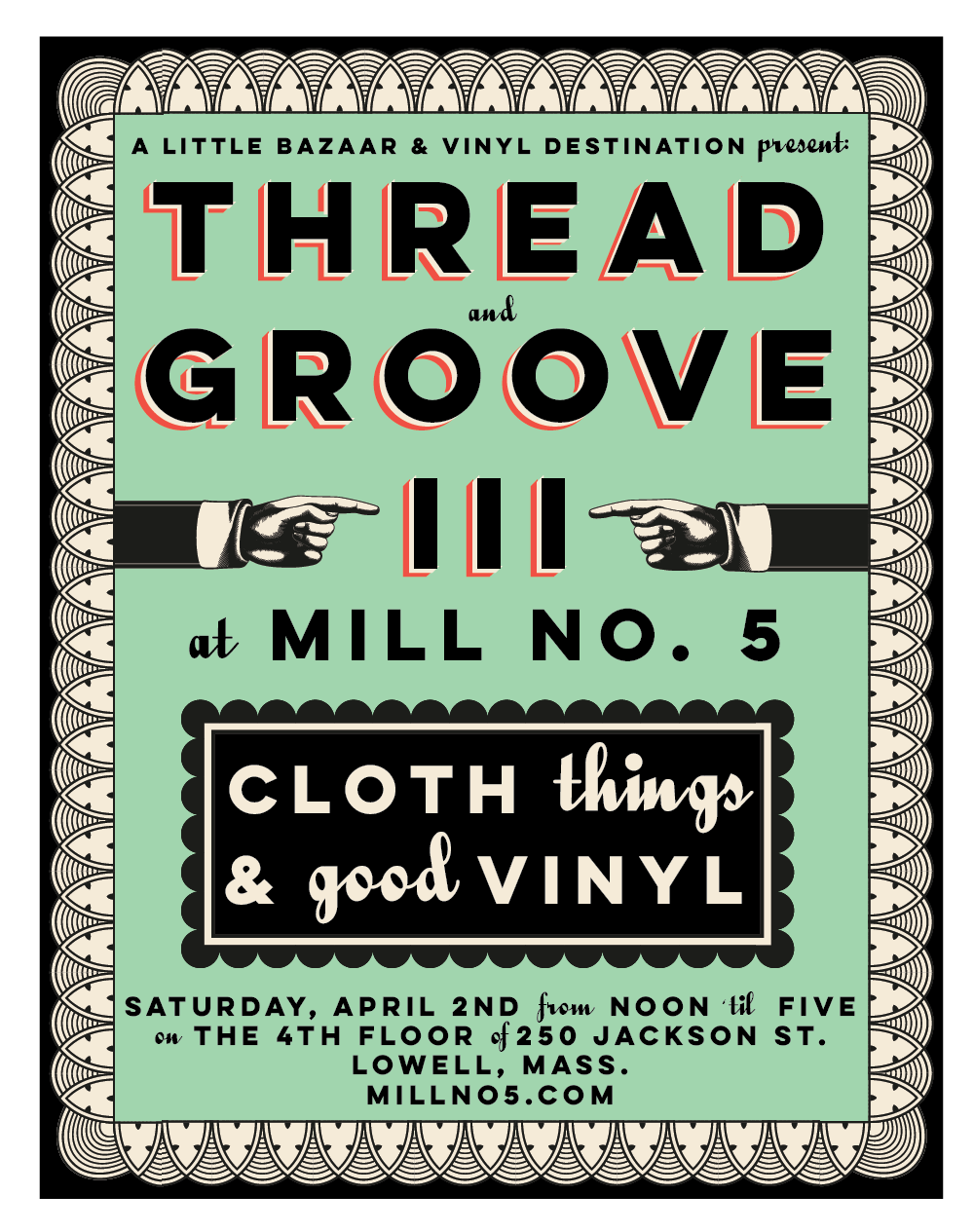 thread&groove3
