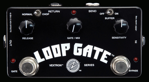 LOOP_GATE