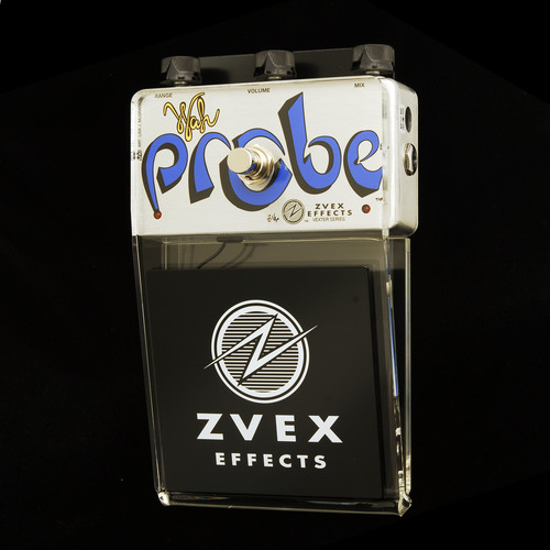 Vexter+Wah+Probe