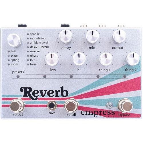 Reverb_web