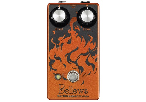 EQD Bellows_web