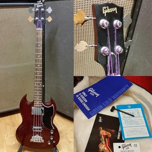 SG Bass 3_web