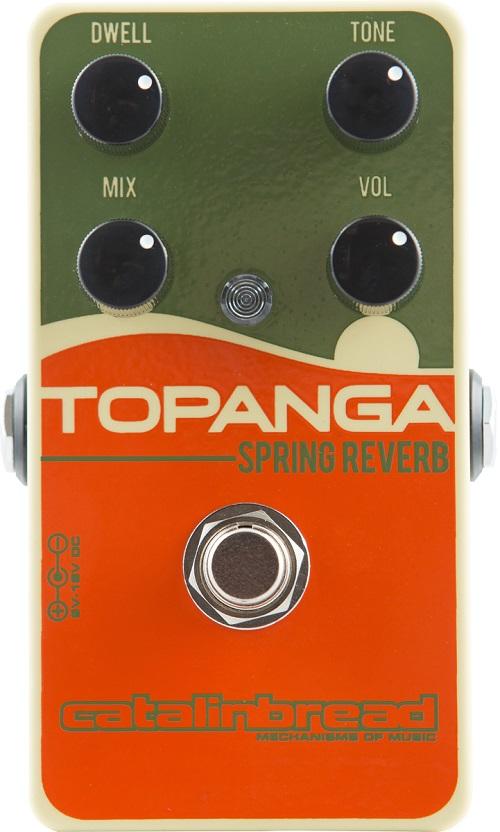 CB_topanga