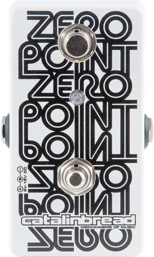 cb_zeropoint