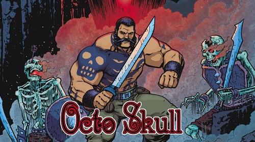 octoskullComic