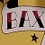 Baxstabber_tn
