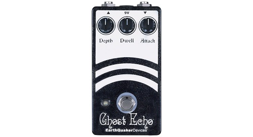 Ghost-EchoV2