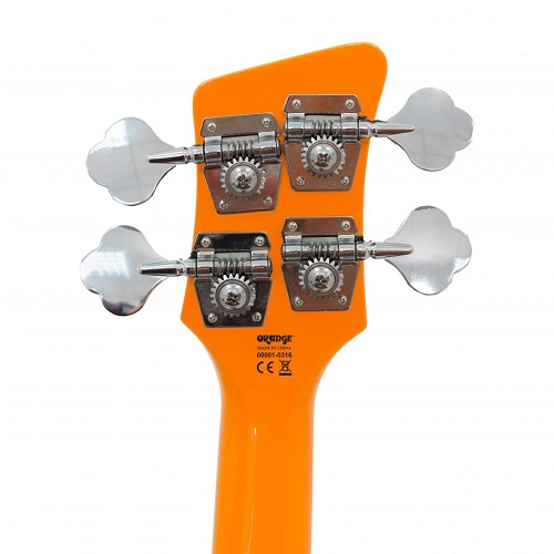 O-Bass-Tuners