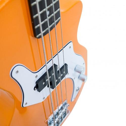 Orange-O-Bass-Orange