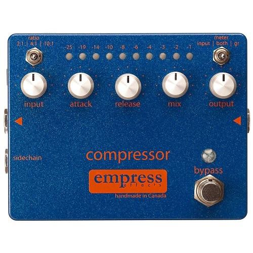 Compressor_Top