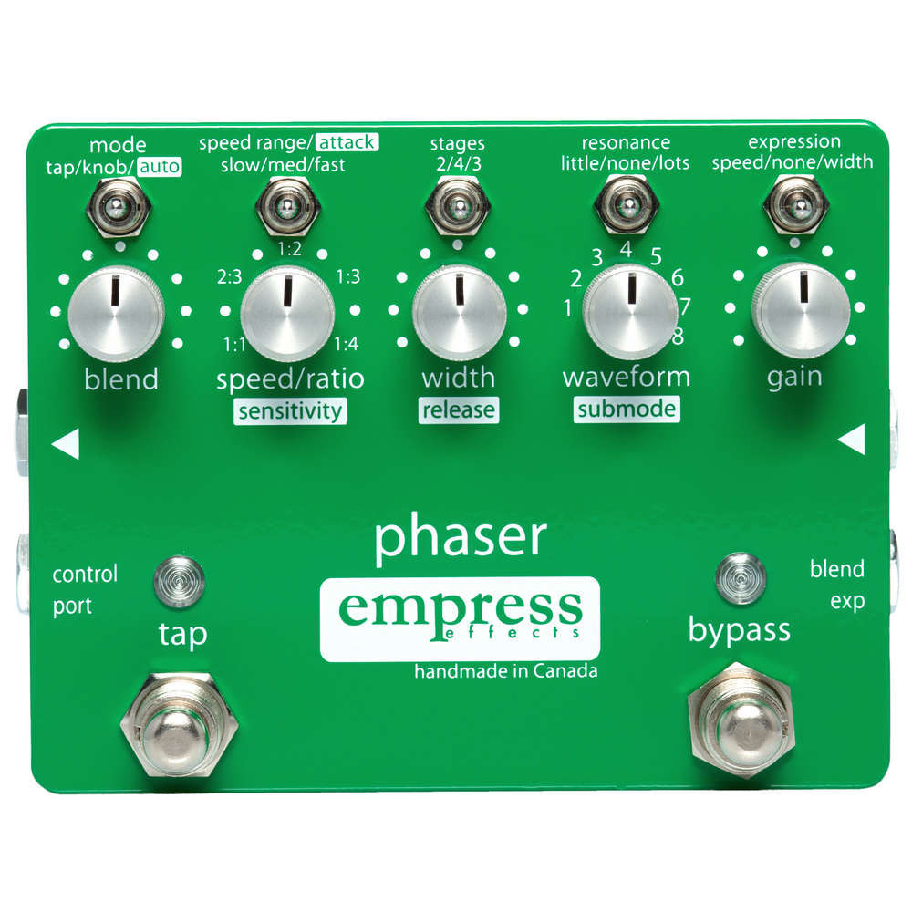 Empress_Phaser_Top