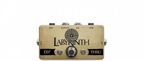 LabyrinthFront_web