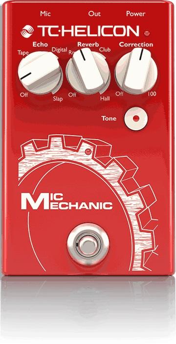 mic-mechanic2