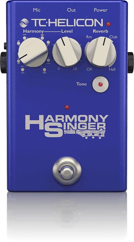 harmony-singer-2