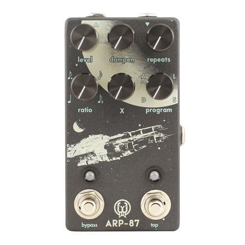 Arp87