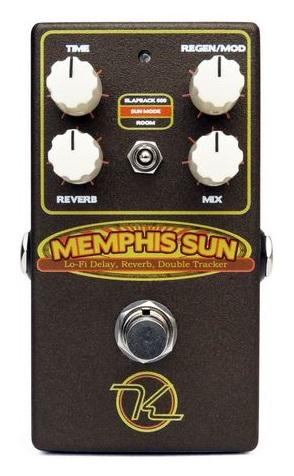 MemphisSun_Keeley