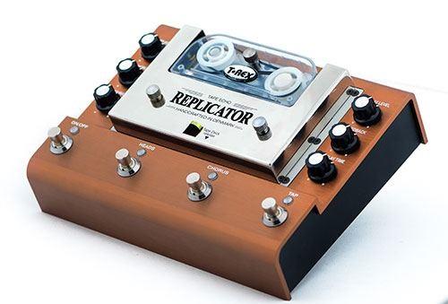 T-Rex-Replicator_main