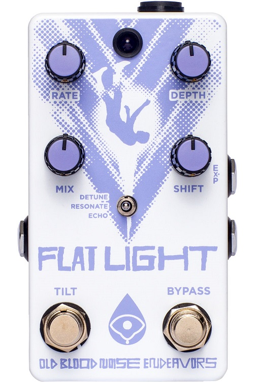 FlatLight_obne