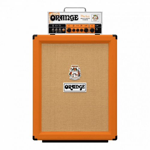 Orange-PPC212V-and-Brent-Hinds-Terror