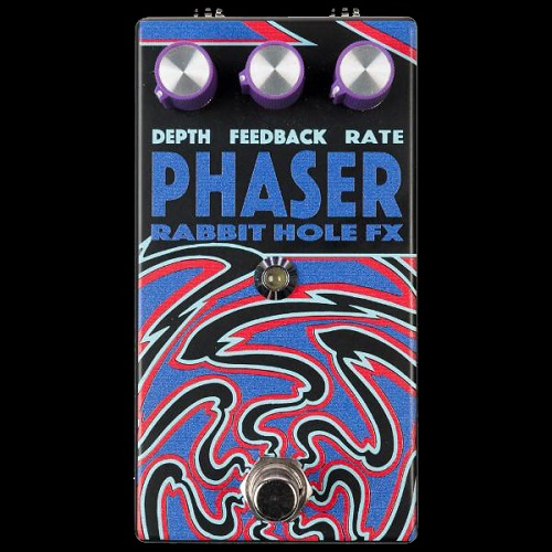 RHFX_PHASER